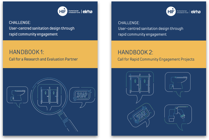user-centred-sanitation-handbooks-2